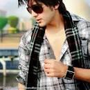Stylish profile pics for fb for boy