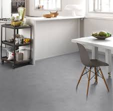 parador trendtime 5 50 concrete grey solid vinyl flooring save more on quality doors and floors hamiltons doorsandfloors co uk