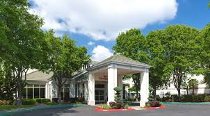 hilton garden inn sacramento south natomas 109 2 1 4 updated 2019 s hotel reviews ca tripadvisor