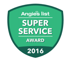 angie s list logo png. Beautiful Png Exemplary Customer Service Throughout Angie S List Logo Png O