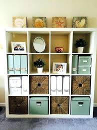 home office storage solutions small home. Small Office Storage Solutions At Home Creative Of For Extremely . N
