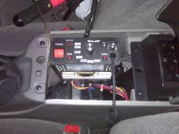 ams siren wiring diagram ams image wiring diagram whelen 295hfsa1 wiring diagram php whelen wiring diagrams cars on ams siren wiring diagram