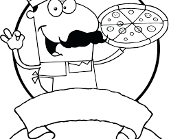 Sweden Coloring Pages Chef Coloring Pages For Kids Page Impressive