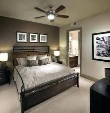 Accent Walls Bedroom Unique Ideas