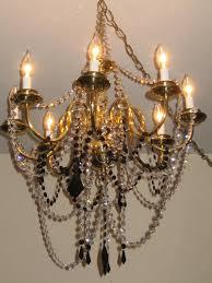 lovable robert abbey bling chandelier knock off miraculous bling chandelier