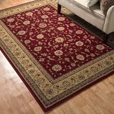 red oriental rug primeval red oriental rug x x free today red oriental rug