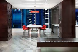 omer arbel office 270. Omer Arbel Office 270 Gold. Fulcrum Capital Partner By Ssdg Interiors, Vancouver \\ F