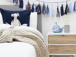 blue kids furniture. Kids Furniture. Shop For Blue Furniture