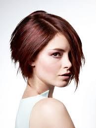 Genial Frisuren Ausprobieren Die Neuesten Und Besten 56 F R