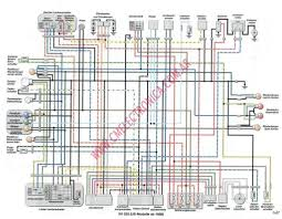 83 yamaha virago wiring diagram house wiring diagram symbols \u2022 Virago XV Wiring Diagram Simple at 1983 Yamaha Virago 920 Wiring Diagram