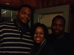 Fundraiser by Reggie Palmer : Funeral & Burial for Jerome Palmer