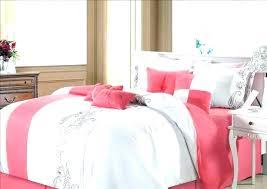girls bed sets girls bedroom comforters girls bedroom comforter sets cute bed comforters for teenage girls
