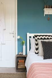 Bq Bedroom Ideas 2