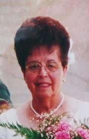 Eleanor Juarez Obituary (2020) - Pomona, CA - Daily Bulletin