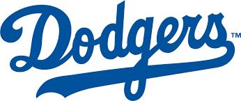 Brooklyn dodgers Logos