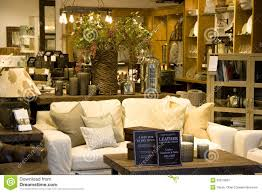 uncategorized interior decor stores with brilliant divine home