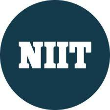 JOB RECRUITMENT (3 POSITIONS) @ NATIONAL INSTITUTE OF INFORMATION TECHNOLOGY (NIIT) (OCTOBER, 2021)