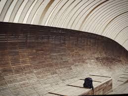 <b>Wave Bridge</b> Pictures   Download Free Images on Unsplash