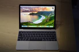 apple macbook. apple macbook