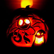 Best Pumpkin Carving Ideas for Halloween (10)