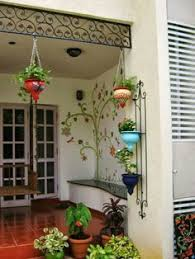 Small Picture 75 best Indian homes images on Pinterest Indian interiors
