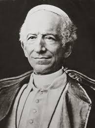 13 octobre 1884 La vision du pape Léon XIII Images?q=tbn:ANd9GcRJNvzHPTFgrVKudqAgcM7gjkrxxBVQyvU2Q2XbaU3wVjzQMLGV