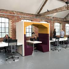 office lofts. Office Lofts. Loft Style Space Marvellous Interior On Chair 85 Furniture Furnitureexecutive Pods Home Lofts