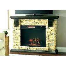 montibello electric fireplace bobs fireplace inserts uk