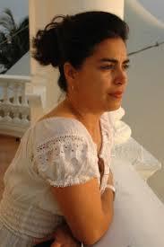 Vaya manera de respetar el debido proceso! | Cubadebate