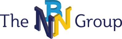 Image result for national book network