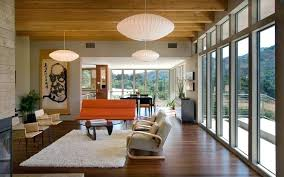mid century lights terrific dining room inspirations cool modern chandelier unknown at from lamps nz mid century