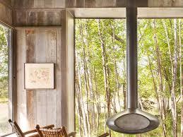 10 modern rustic décor ideas that will