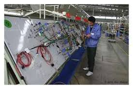 harindra industrial corporation in chandigarh, chandigarh, india Wiring Harness Manufacturers In India wiring harness send inquiry automotive wiring harness manufacturers in india
