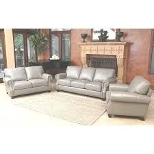 living room decor ideas modern wayfair leather sets