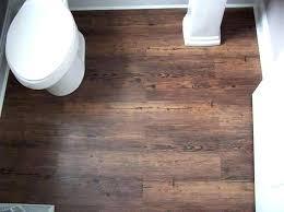 floating vinyl tile floating vinyl floor allure vinyl plank flooring floating vinyl tile flooring installation floating