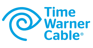 showing post media for time warner cable box symbols time warner dvr symbols jpeg 1981x1037 time warner cable box symbols