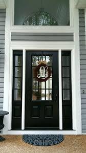 Front Door For House Gallery - Doors Design Ideas