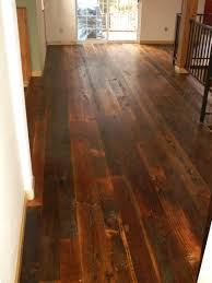 creative of recycled hardwood flooring reclaimed antique wide plank 12 diy barn
