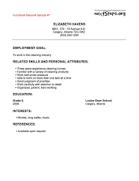activity 3 2 application resume and cover letter career