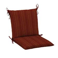 chair cushions amazon. home depot outdoor cushions clearance | amazon chair