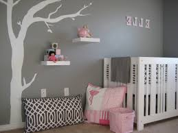 Ba Nursery Ba Room Paint Colors Ba Room Wall Color Ideas Pertaining To  Elegant In Addition To Stunning Baby Nursery Gray For Fantasy