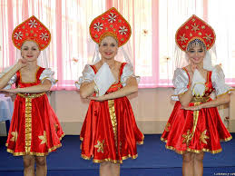 category archive for cultures multi cultural festival from the  russian folk dance was and still is an important part of russian culture traditional russian folk dance has its origins in various groups including those