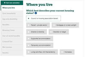 Benefits Check Up Calculator Reveals If Youre One Of