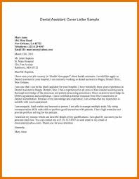 9 Legal Assistant Cover Letter Examples Bibliography Apa