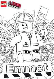 Save Energy Coloring Pages Unique 558 Best Coloring Pages Images In