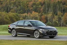 2018 honda accord hybrid. fine accord 2018 honda accord hybrid and honda accord hybrid t