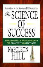 personal philosophy of success essay   academic essay personal philosophy of success   academic