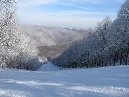 """Képtalálat a következőre: """"jurtaszállás dobogókő télen"""""""