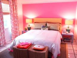 bedroom wall colours combinations master bedroom wall colour as per color according to for paint combinations bedroom wall colours combinations