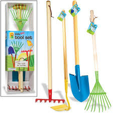 childrens garden tools set. Prissy Ideas Gardening Tools For Kids Manificent Design Hot Or Not Kids39 Garden Childrens Set